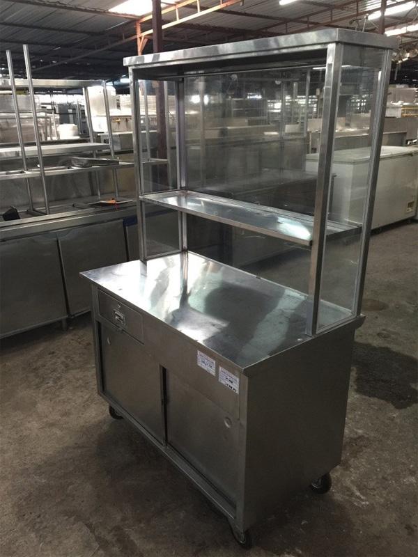 chicken-rice-stall-04